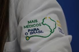 CUBA DECIDE SAIR DO PROGRAMA BRASILEIRO MAIS MÉDICOS