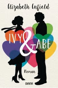 https://booksandmyrabbits.blogspot.de/2017/08/rezension-ivy-und-abe.html