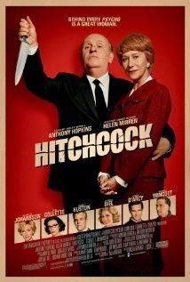 hitchcock filmi