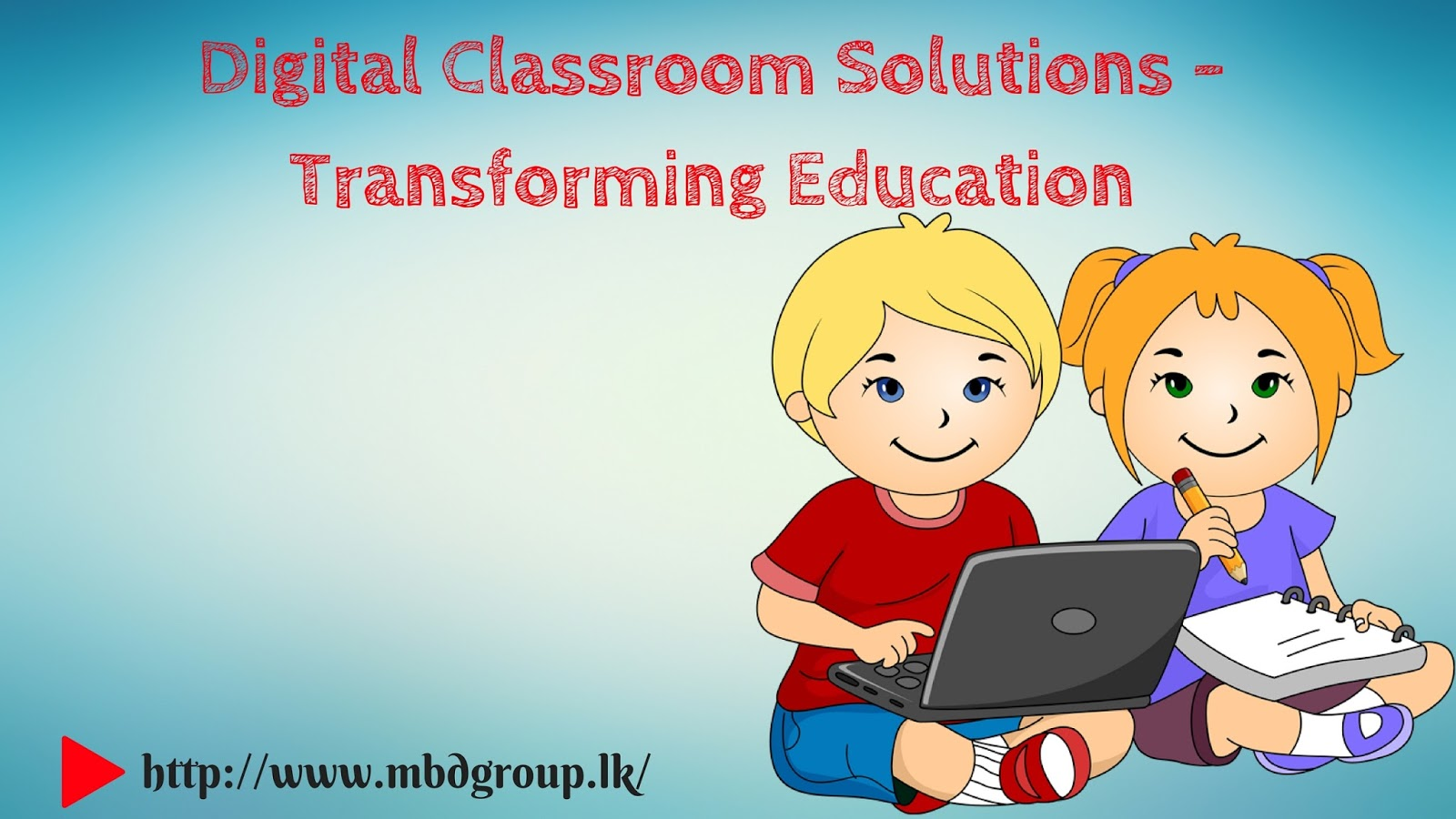 Modern Classroom Assessment Book : Digital classroom solutions transforming education
