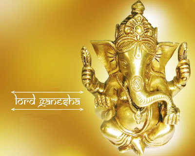 lord-ganesha-shiv-putra-wallpapers
