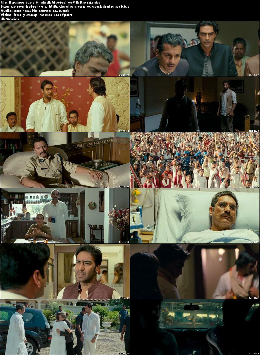basic instinct full movie download in hindi 300mb