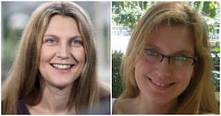 Συγχαρητήρια – Βολιώτισσα γενετίστρια ανακάλυψε νέα γονίδια της οστεοαρθρίτιδας και μας δίνει ελπίδα