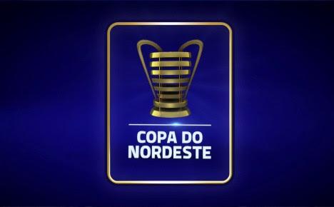 Assistir Copa do Nordeste Ao Vivo em HD