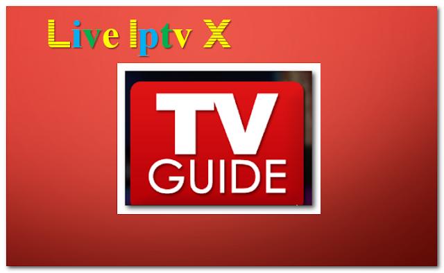 Internet Companies Near Me >> Kodi MUSIC VIDEOS music addon - Download MUSIC VIDEOS music addon For IPTV - XBMC - KODI | Live ...
