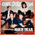 One Direction - Made In... [320Kbps](2017)[GD] Última Grabación