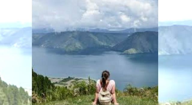 Mungkinkah ada Universitas Negeri di Wilayah Danau Toba?