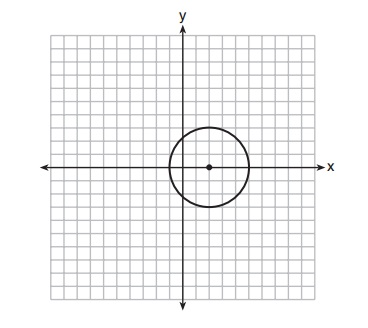 (x, why?): New York State Geometry Regents, June 2015 Part