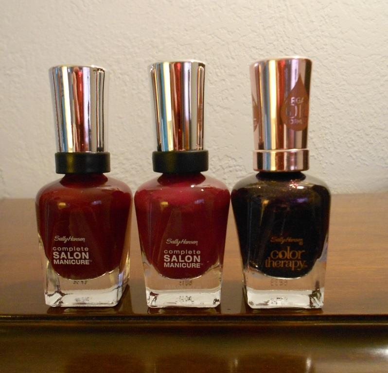 Sally-Hansen-nail-polishes