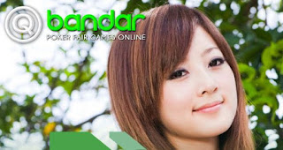 Cara Bermain Judi Sakong Online QBandars.net - www.Sakong2018.com