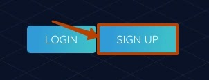 Регистрация в Blue Traders LTD