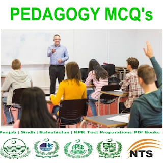 File:Pedagogy MCQs Quiz List.svg