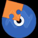 http://www.freesoftwarecrack.com/2017/05/advanced-installer-architect-140-full.html