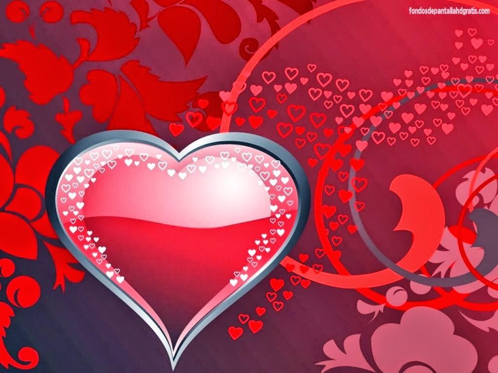 Imagenes Bonitas De Amor Para Fondo De Celular