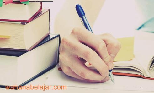 Mengenal 4 Fungsi dari Teori Belajar
