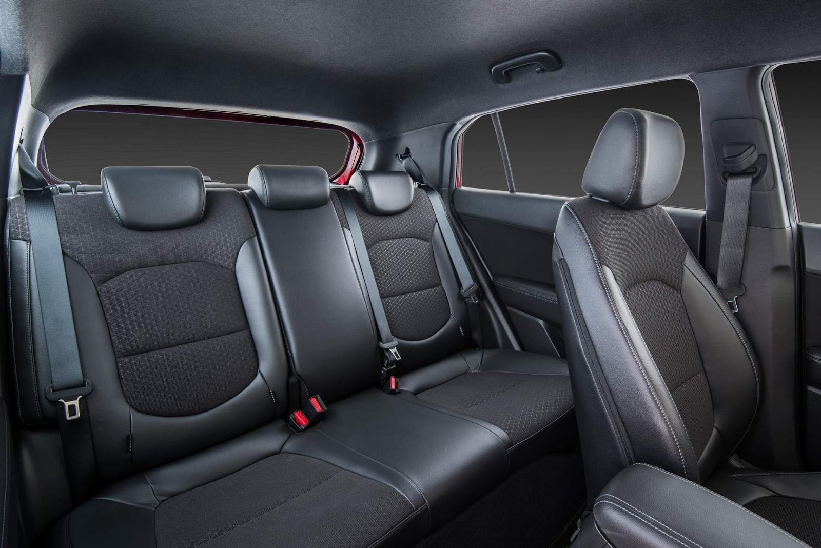 Hyundai creta sport 2018 fotos consumo e especifica es for Creta sx o interior
