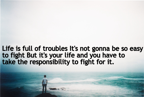 Z Ro Happy Alone Quotes. QuotesGram