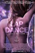 Lap Dance (2014) ()