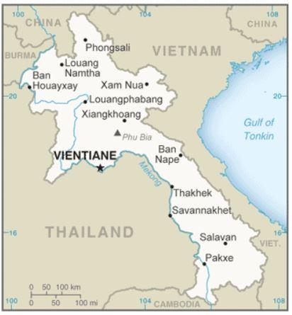 Thai sex tape