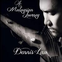 Lirik Lagu Dennis Lau Fatwa Pujangga (Feat Amy Search)