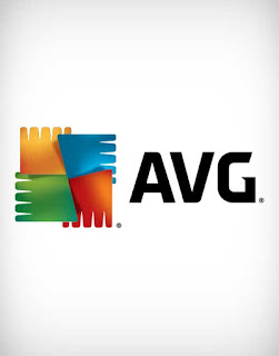 avg technologies vector logo, avg technologies logo, avg technologies, computer, pc, laptop, internet, web, browser, software, accessories, database, game