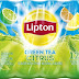 Does Lipton Green Tea with Citrus Help Weight Loss?