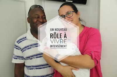 http://lepetitmondedekirichou.blogspot.com/2016/09/un-role-au-quel-je-ne-mattendais-pas.html