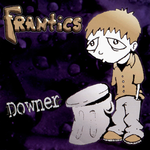 trendisdeadrecords.blogspot.com/2005/10/frantics-downer-MP3.html