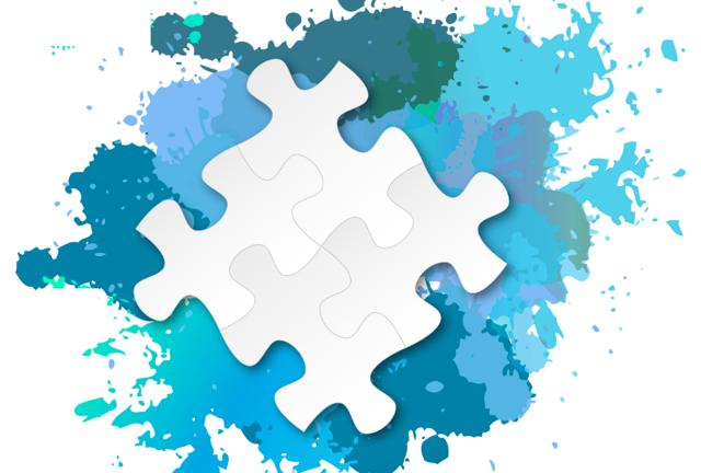 Open Collectors Network logo