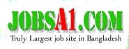 http://www.jobsa1.com/