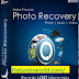 Stellar Phoenix Photo Recovery crack full version Free Download 2018