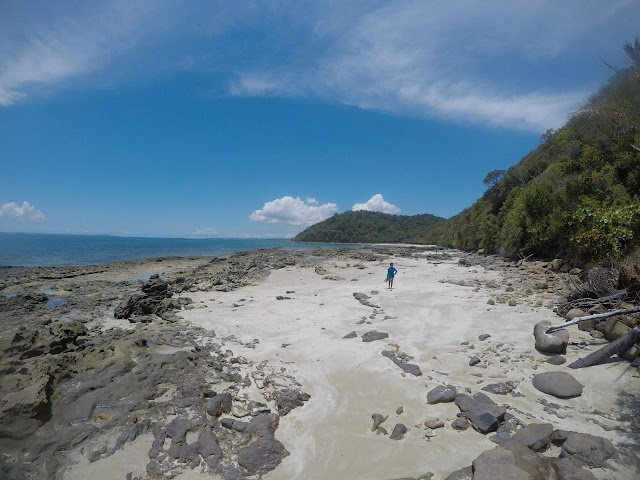 praia tobar