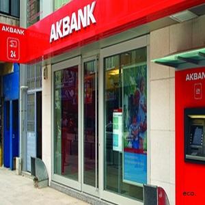 Akbank taşıt kredisi başvurusu