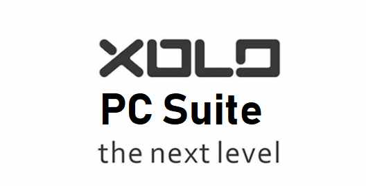 Xolo-PC-Suite-Software-Free-Download-For-Windows