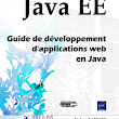 Livre PDF { Java EE-Guide de développement d'applications web en Java } ~ Astuces-Top