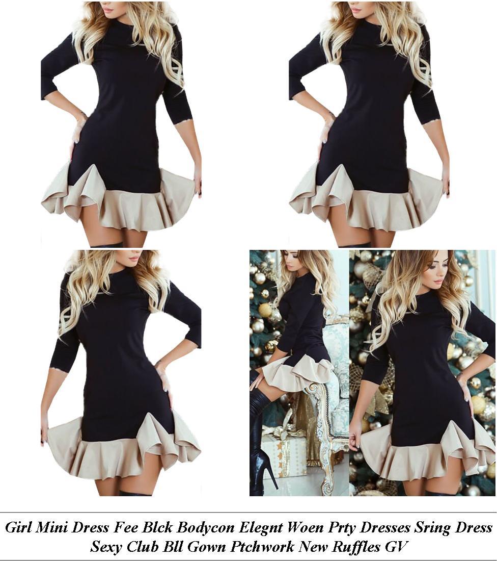 Ridal Dresses For Sale In Duran - Vintage Outlet Online Shop - Floor Length Dresses Online Shopping India