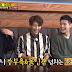 Foto Bayi Menggemaskan Lee Joon Gi, Kang Ha Neul, dan Hong Jong Hyun Terungkap