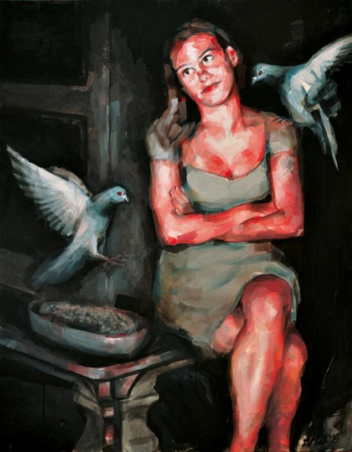 Alzbeta Muller