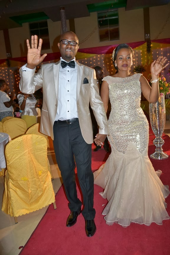 new arrivals januaryfebruary 2014 wedding bells