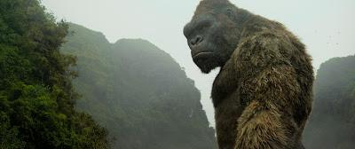Kong: Skull Island Movie Image 3 (13)