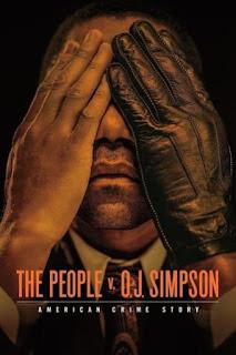 American Crime Story Temporada 1
