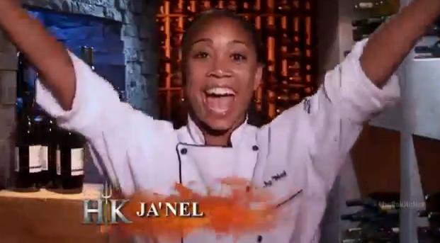 Greg S Gourmet Hell S Kitchen Season 11 Finale Recap