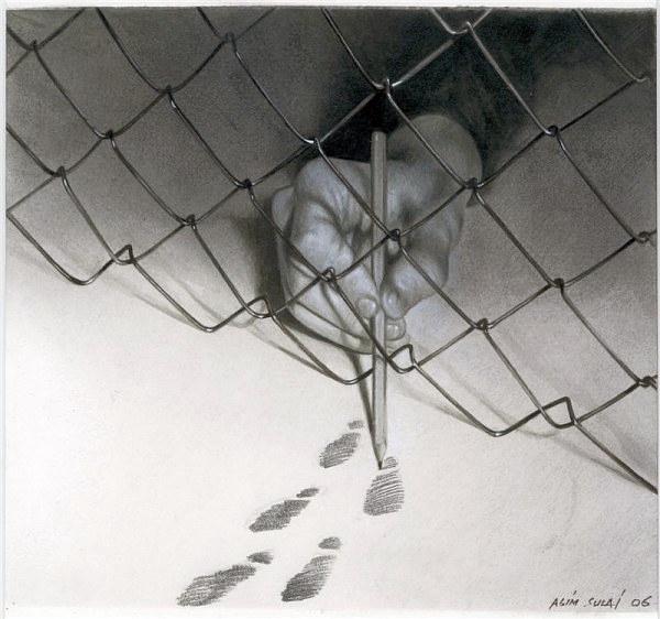 http://4.bp.blogspot.com/-BxX-E6gnAiM/T9pc5ZQbR5I/AAAAAAABv50/gklJV61YhwE/s1600/Agim+Sulaj+-+Tutt'Art@+(7).jpg