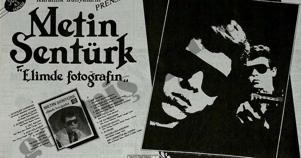 radikal medya nostalji metin senturk 1987