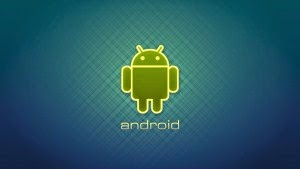 Android Device Tutorial Bahasa Indonesia
