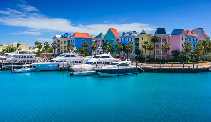 Μπαχάμες υπηρεσία γνωριμιών ραντεβού με τον λένμπουρι