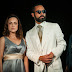 [News] Primeira montagem teatral de ¨Perfume de Mulher¨estreia dia 3 de janeiro no Rio