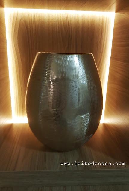 estante-iluminação-led-decoração