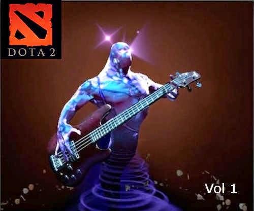 musica para jugar dota - Music for Playing Dota - Jugar