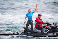 34 Sally Fitzgibbons Drug Aware Margaret River Pro foto WSL Matt Dunbar
